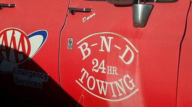 BND24Towing_Gallery-59